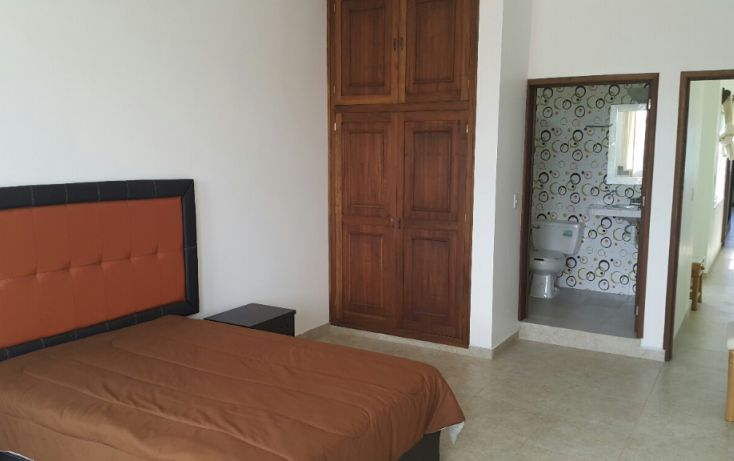 Foto de casa en renta en, san carlos, carmen, campeche, 1120533 no 04