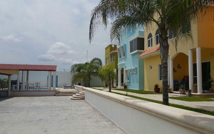 Foto de casa en renta en, san carlos, carmen, campeche, 1120533 no 06