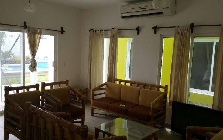 Foto de casa en renta en, san carlos, carmen, campeche, 1120533 no 08