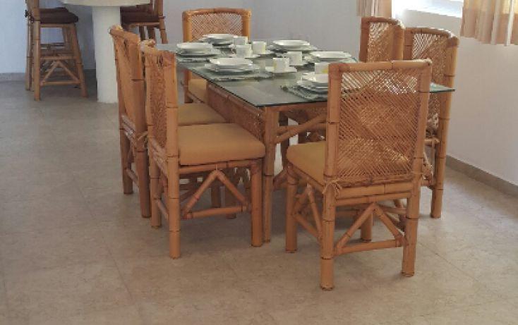 Foto de casa en renta en, san carlos, carmen, campeche, 1120533 no 09