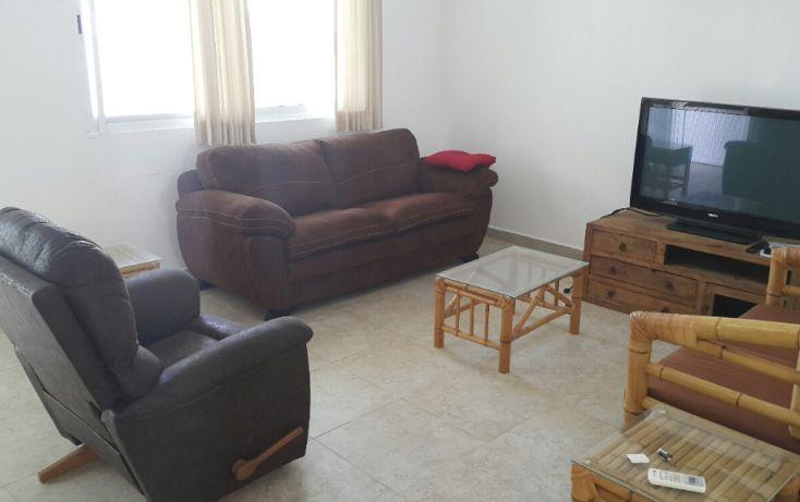 Foto de casa en renta en, san carlos, carmen, campeche, 1120533 no 10