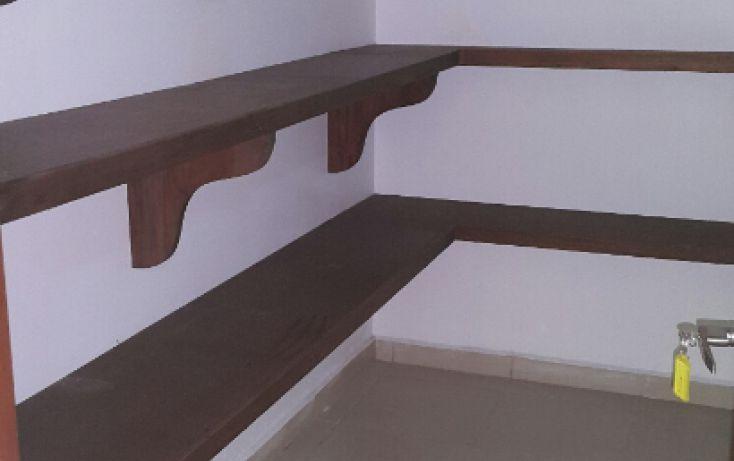 Foto de casa en renta en, san carlos, carmen, campeche, 1120533 no 12