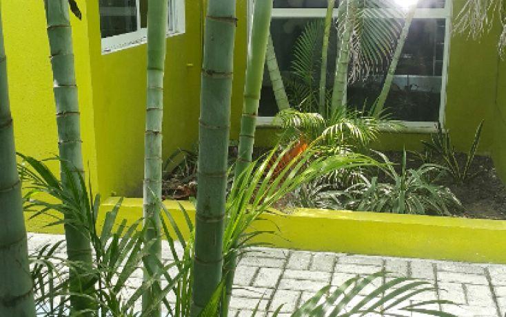 Foto de casa en renta en, san carlos, carmen, campeche, 1120533 no 13