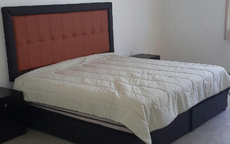 Foto de casa en renta en, san carlos, carmen, campeche, 1120533 no 14