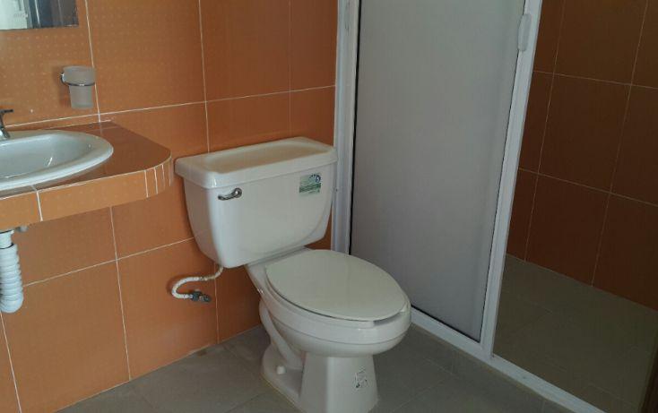 Foto de casa en renta en, san carlos, carmen, campeche, 1120533 no 15