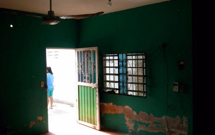 Foto de terreno comercial en venta en, san carlos, carmen, campeche, 1631978 no 02