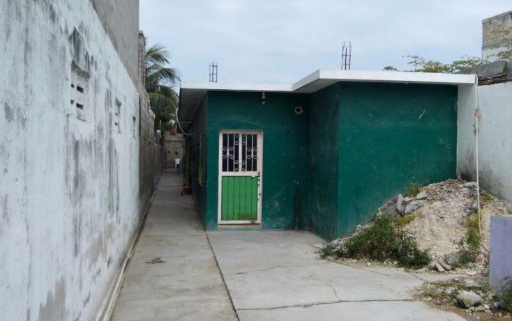 Foto de terreno comercial en venta en, san carlos, carmen, campeche, 1631978 no 03