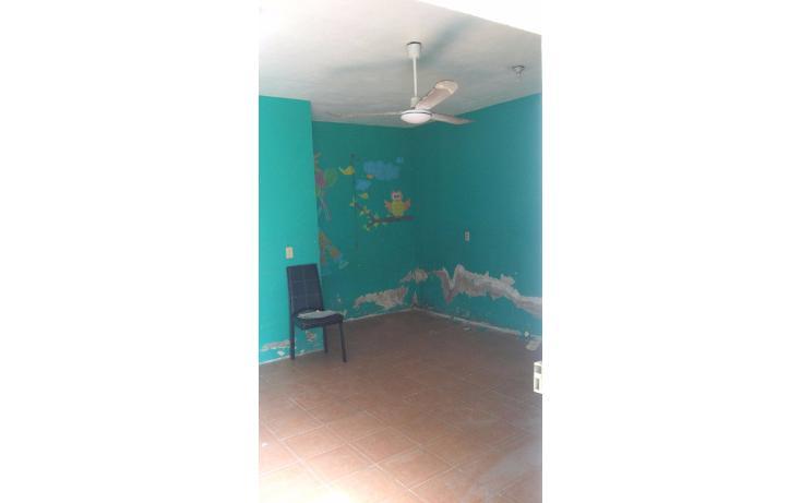 Foto de terreno comercial en venta en  , san carlos, carmen, campeche, 1631978 No. 05