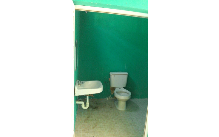 Foto de terreno comercial en venta en  , san carlos, carmen, campeche, 1631978 No. 06