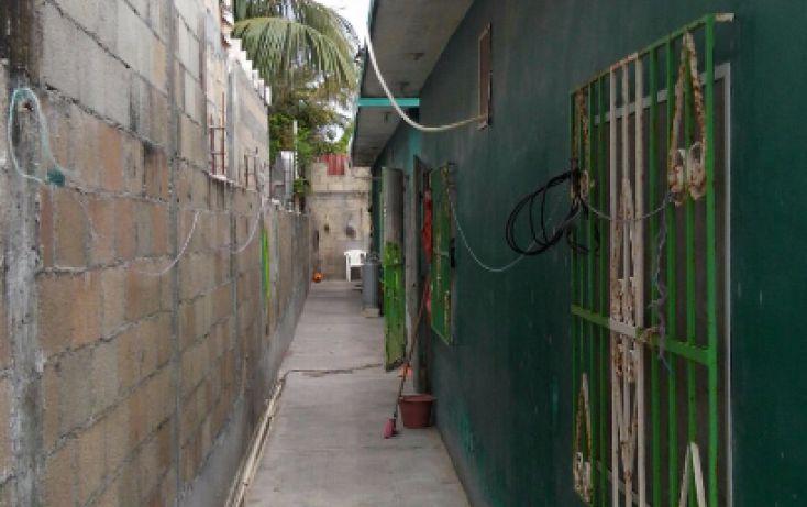 Foto de terreno comercial en venta en, san carlos, carmen, campeche, 1631978 no 07
