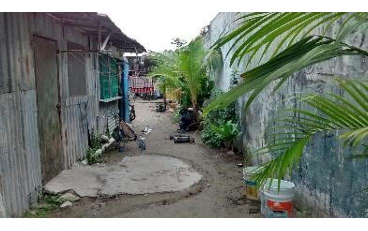 Foto de terreno habitacional en venta en  , san carlos, carmen, campeche, 1722734 No. 02