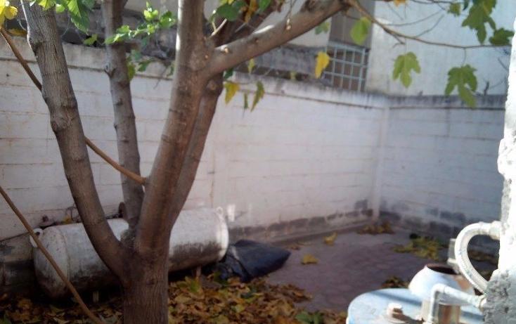 Foto de casa en venta en  , san carlos, chihuahua, chihuahua, 1465907 No. 02