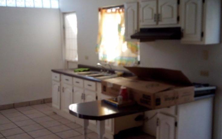 Foto de casa en venta en  , san carlos, chihuahua, chihuahua, 1465907 No. 03