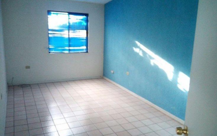 Foto de casa en venta en, san carlos, chihuahua, chihuahua, 1465907 no 05