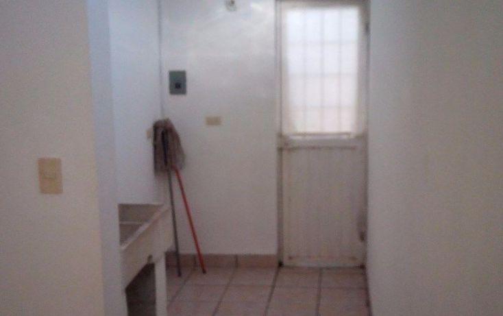 Foto de casa en venta en, san carlos, chihuahua, chihuahua, 1465907 no 07