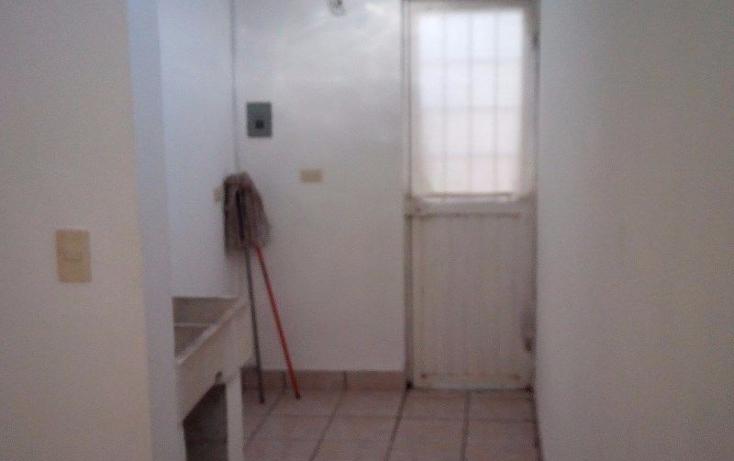 Foto de casa en venta en  , san carlos, chihuahua, chihuahua, 1465907 No. 07