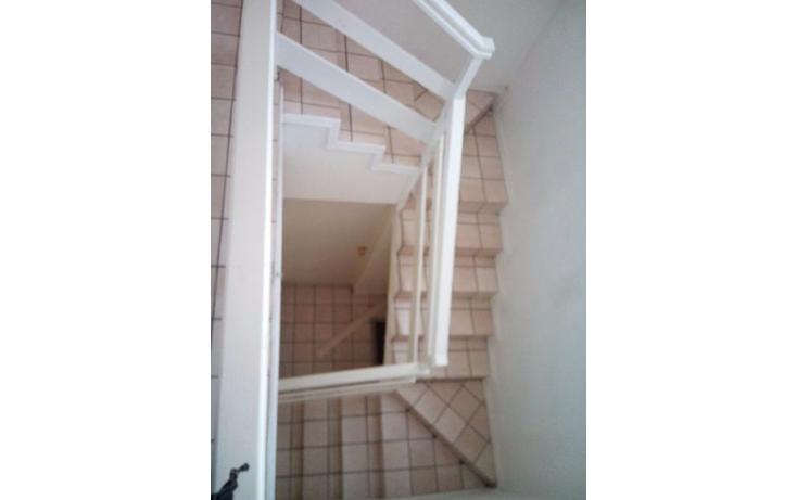 Foto de casa en venta en  , san carlos, chihuahua, chihuahua, 1465907 No. 08