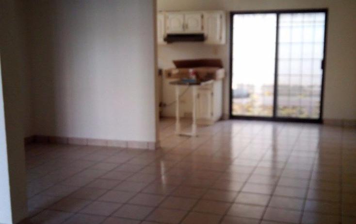 Foto de casa en venta en  , san carlos, chihuahua, chihuahua, 1465907 No. 09