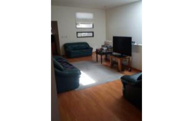 Foto de casa en venta en  , san carlos, chihuahua, chihuahua, 1854512 No. 05
