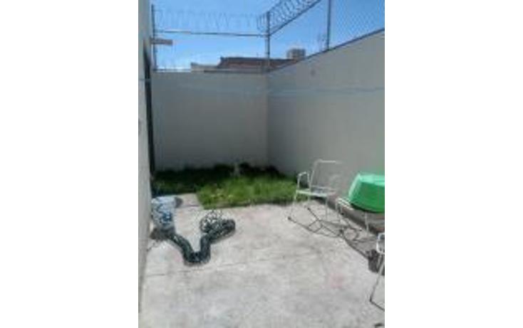 Foto de casa en venta en  , san carlos, chihuahua, chihuahua, 1854512 No. 08