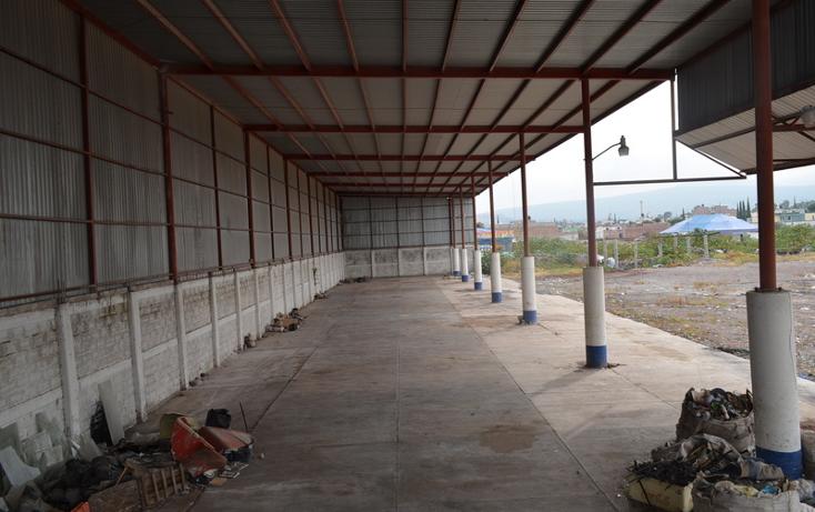Foto de nave industrial en venta en  , san carlos, cortazar, guanajuato, 1440625 No. 07