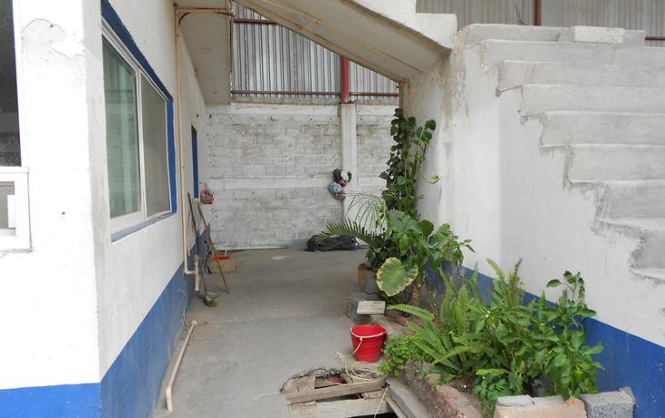Foto de nave industrial en venta en  , san carlos, cortazar, guanajuato, 1440625 No. 10
