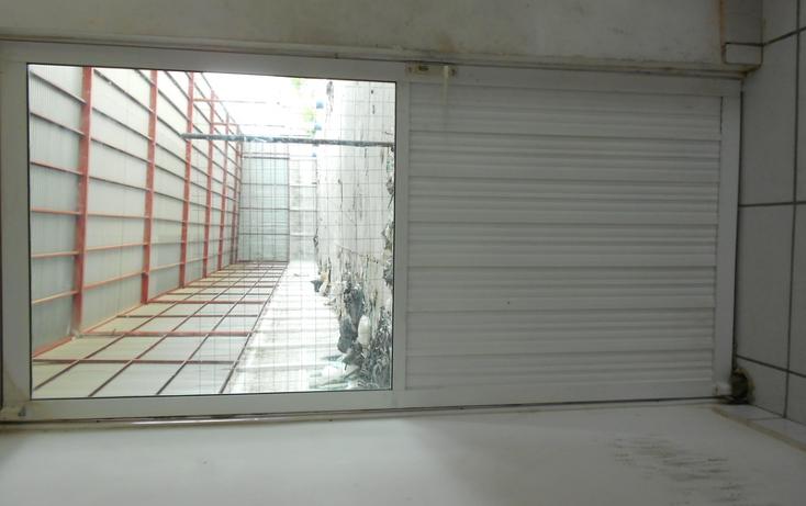 Foto de nave industrial en venta en  , san carlos, cortazar, guanajuato, 1440625 No. 11