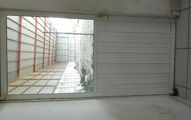 Foto de nave industrial en venta en  , san carlos, cortazar, guanajuato, 1444133 No. 14