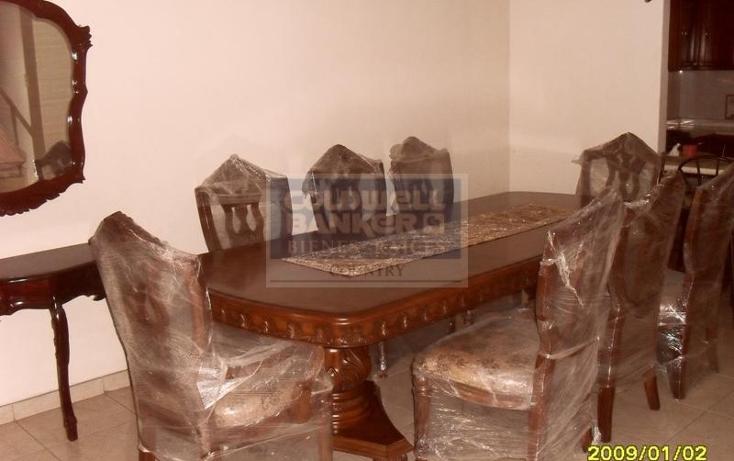Foto de casa en venta en  , san carlos, culiacán, sinaloa, 1837788 No. 02