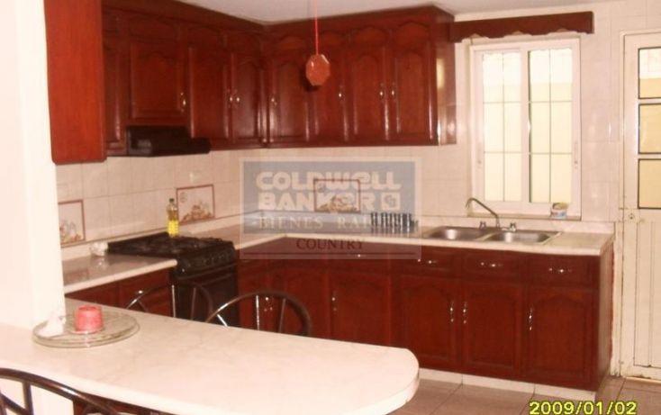 Foto de casa en venta en, san carlos, culiacán, sinaloa, 1837788 no 03