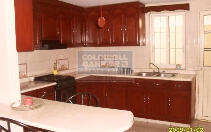 Foto de casa en venta en  , san carlos, culiacán, sinaloa, 1837788 No. 03