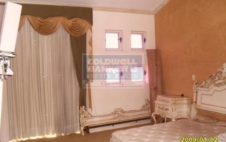 Foto de casa en venta en  , san carlos, culiacán, sinaloa, 1837788 No. 05