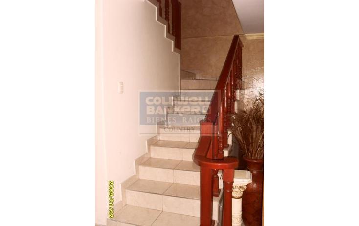 Foto de casa en venta en  , san carlos, culiacán, sinaloa, 1837788 No. 08