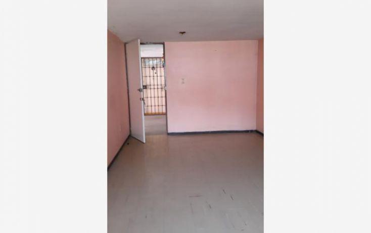 Foto de departamento en venta en, san carlos, ecatepec de morelos, estado de méxico, 1032891 no 02