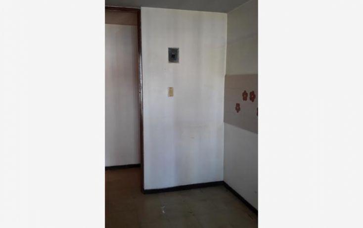 Foto de departamento en venta en, san carlos, ecatepec de morelos, estado de méxico, 1032891 no 05