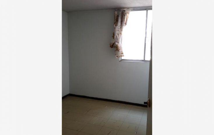 Foto de departamento en venta en, san carlos, ecatepec de morelos, estado de méxico, 1032891 no 07