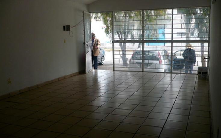 Foto de local en venta en  , san carlos, ecatepec de morelos, méxico, 1086663 No. 02