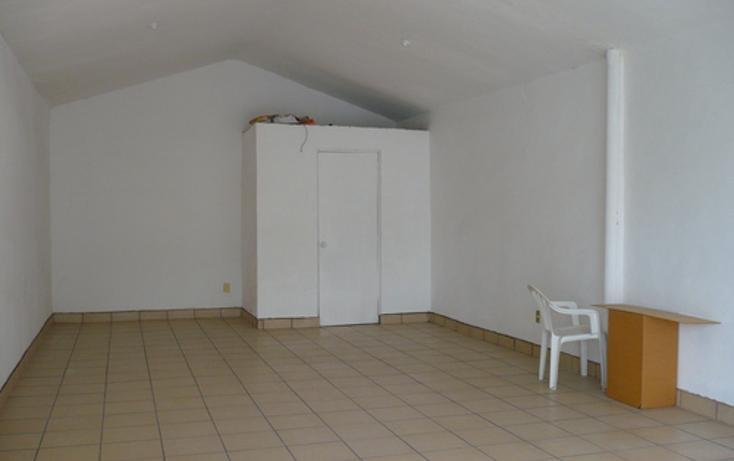 Foto de local en venta en  , san carlos, ecatepec de morelos, méxico, 1086663 No. 03