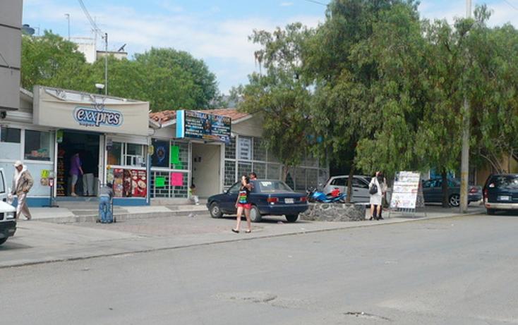 Foto de local en venta en  , san carlos, ecatepec de morelos, méxico, 1086663 No. 05