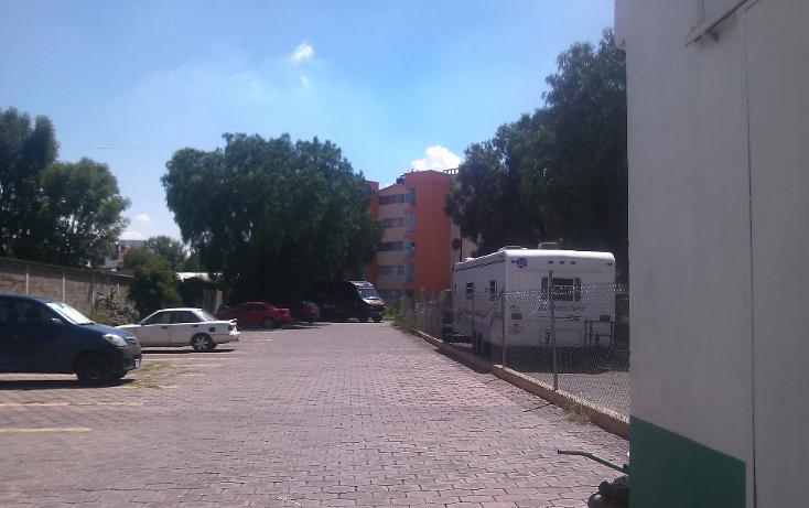 Foto de departamento en venta en  , san carlos, ecatepec de morelos, méxico, 1330441 No. 02