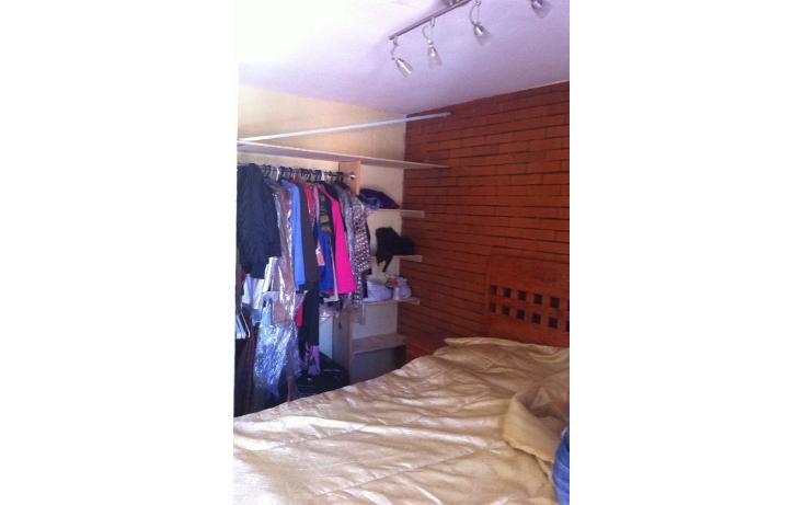 Foto de casa en venta en  , san carlos, ecatepec de morelos, m?xico, 1423651 No. 10