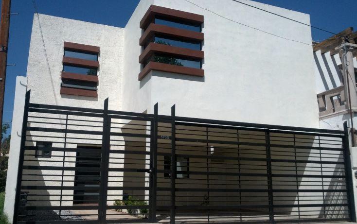 Foto de casa en venta en, san carlos, jiménez, chihuahua, 1695826 no 01