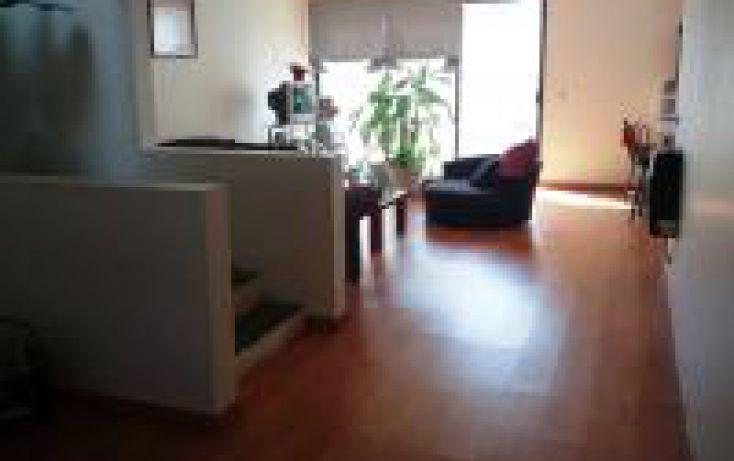Foto de casa en venta en, san carlos, jiménez, chihuahua, 1695826 no 02