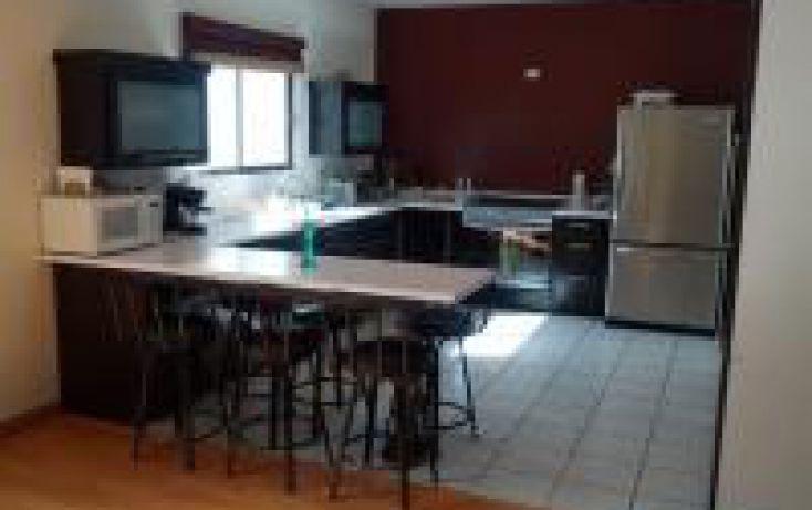 Foto de casa en venta en, san carlos, jiménez, chihuahua, 1695826 no 03