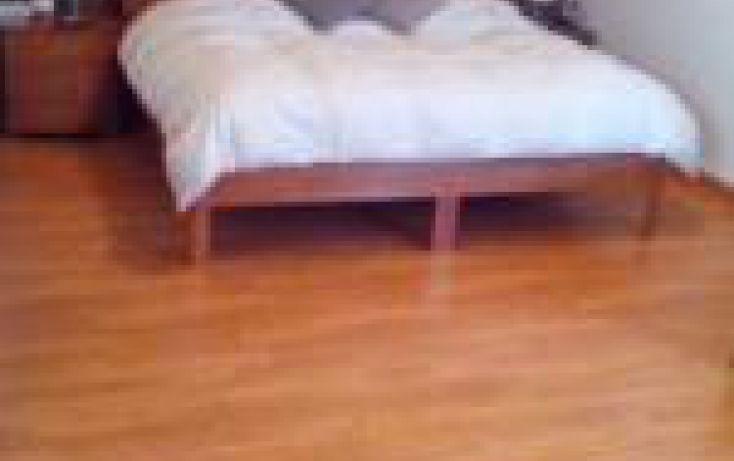 Foto de casa en venta en, san carlos, jiménez, chihuahua, 1695826 no 04