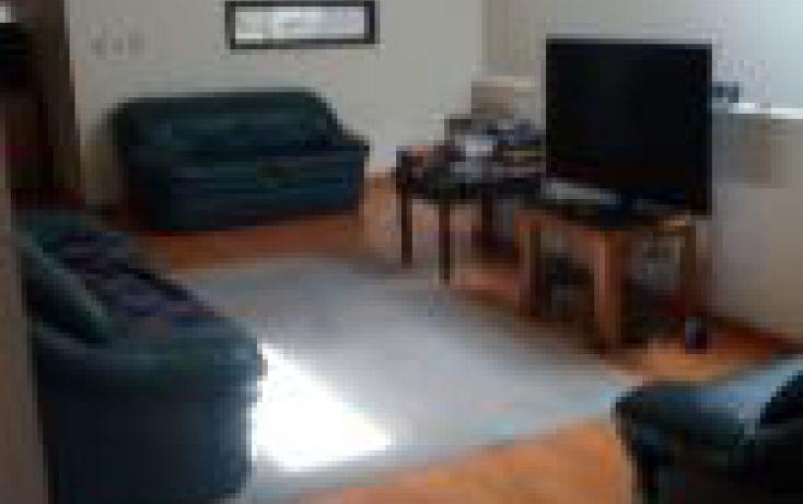 Foto de casa en venta en, san carlos, jiménez, chihuahua, 1695826 no 05