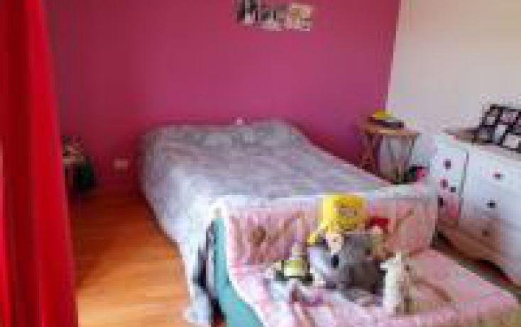 Foto de casa en venta en, san carlos, jiménez, chihuahua, 1695826 no 06