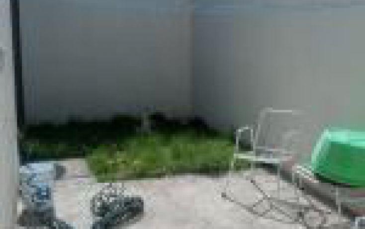 Foto de casa en venta en, san carlos, jiménez, chihuahua, 1695826 no 08