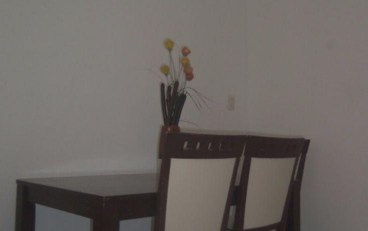 Foto de casa en renta en, san carlos, mérida, yucatán, 1376507 no 04