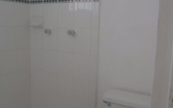 Foto de casa en renta en, san carlos, mérida, yucatán, 1376507 no 05